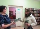 Акция «День книгодарения!»_4