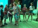 Литературный квест «Книга мечты» в детском оздоровительно-образовательном центре «Дружба»_1