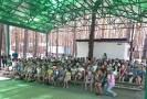 Литературный квест «Книга мечты» в детском оздоровительно-образовательном центре «Дружба»_6