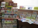 Книжные выставки – в помощь школьнику_2