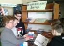 День молодого избирателя в Боганской сельской библиотеке_2