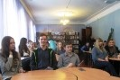 Встреча в кругу друзей «Детский писатель из глубинки»_2