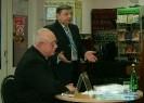 Презентация книги «Борисоглебские соколы» в Центральной городской библиотеке им. В. Кина_6