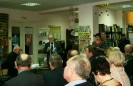 Презентация книги «Борисоглебские соколы» в Центральной городской библиотеке им. В. Кина_7