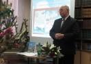 Презентация книги «Борисоглебские соколы» в Центральной городской библиотеке им. В. Кина_8