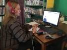 Обучение специалистов в рамках нацпроекта «Культура»_1